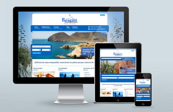 diseño-paginas-web-hostales
