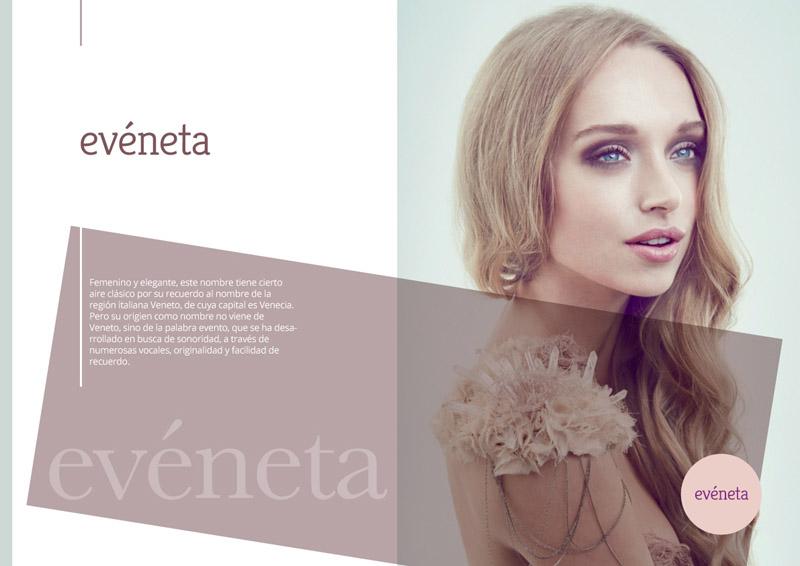 naming-almeria-eveneta