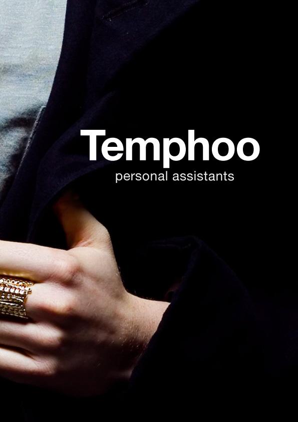 naming-publicitario-temphoo