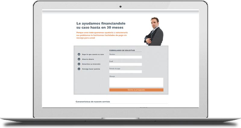 web-abogados-almeria2